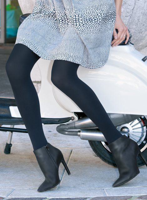 Why dont you show yourself in some pantyhose? - Quora
