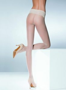 Is High End Hosiery Worth It?