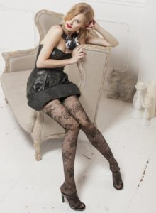 6 Ways To Reuse Worn-Out Hosiery