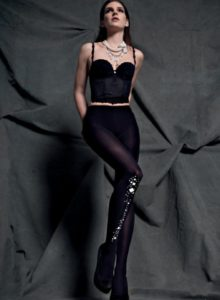 Dispelling the Myths About Tights