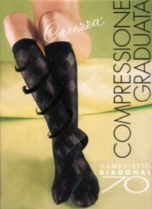 The Benefits Of Investing In Compression Hosiery
