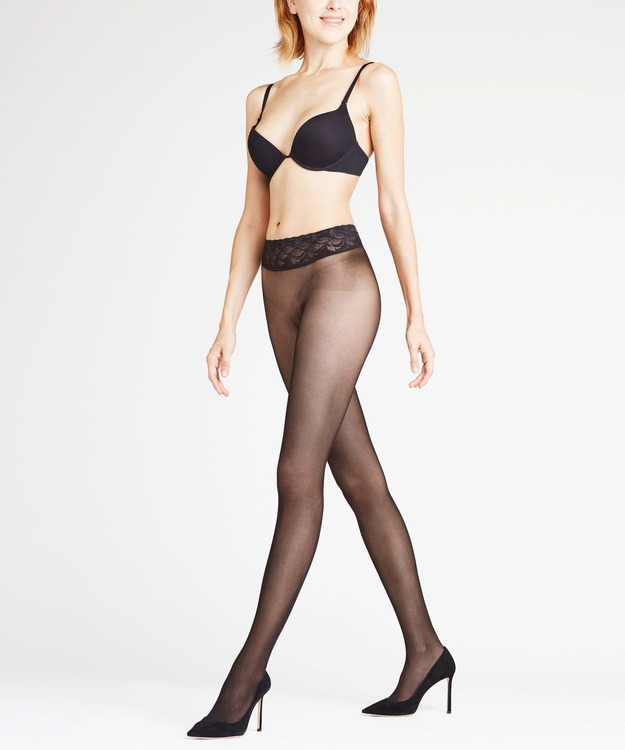 10 Tips To Make Your Tights Last Longer